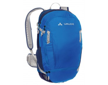 VAUDE BIKE ALPIN 25 + 5 backpack
