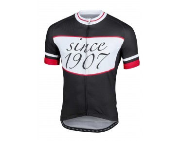 ROSE RETRO 1907 maillot