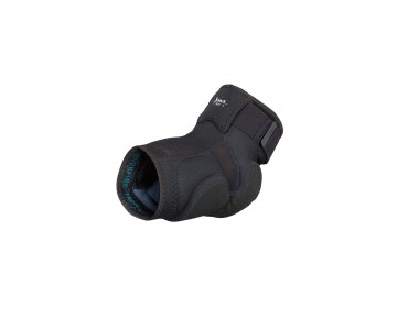 ION E_PACT elbow protectors black