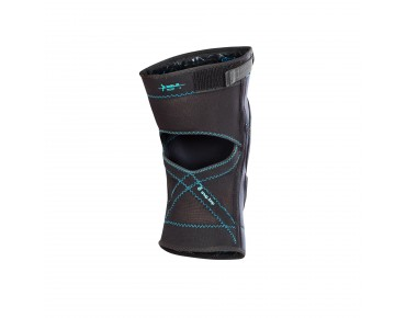 ION K_LITE_R knee protectors black