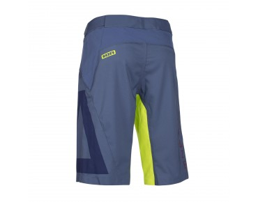 ION TRAZE_AMP Bikeshorts dark night