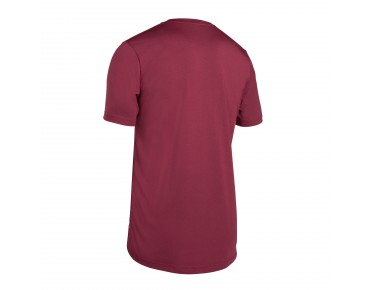 ION SEEK DR technical shirt combat red