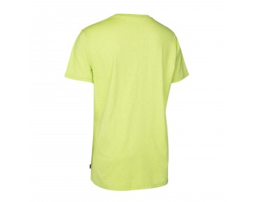 ION SEEK DR technical shirt lime punch