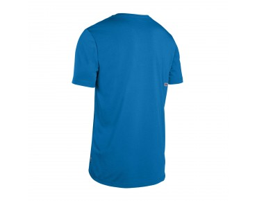 ION SEEK DR technical shirt stream blue