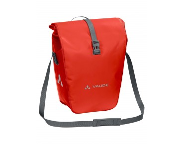 VAUDE AQUA BACK II set of two pannier bags