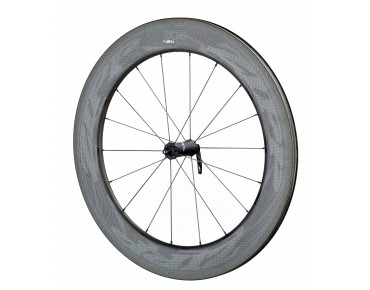 Zipp 808 NSW Carbon Clincher 28
