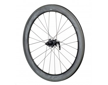 Zipp 404 NSW Carbon Clincher 28