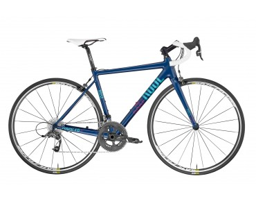 ROSE PRO SL-440 DAMES BIKE NOW!
