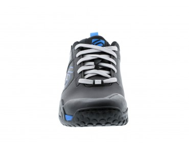 FIVE TEN IMPACT VXI FR/Dirt Schuhe shock blue