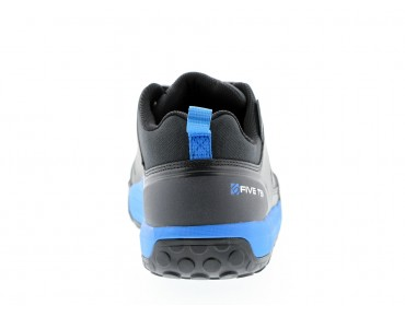 FIVE TEN IMPACT VXI FR/Dirt shoes shock blue