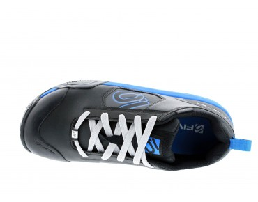 FIVE TEN IMPACT VXI FR/dirtschoenen shock blue