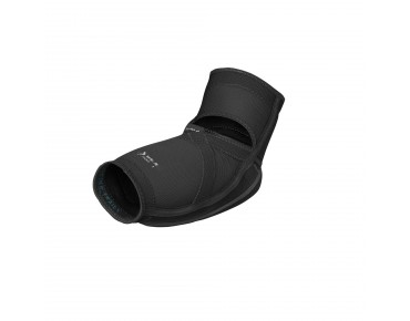 ION E_LITE elbow protectors black