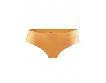CRAFT GREATNESS BRAZILIAN women's panties sprint