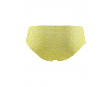 CRAFT GREATNESS BRAZILIAN women's panties letter push