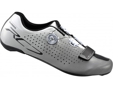 SHIMANO SH-RC7 road shoes