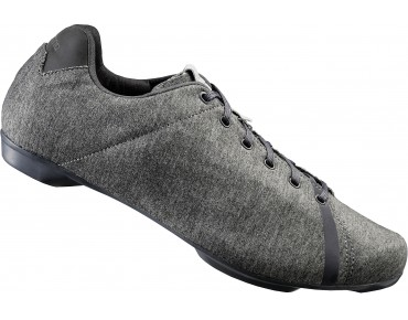 SHIMANO SH-RT4 Touren Schuhe grey