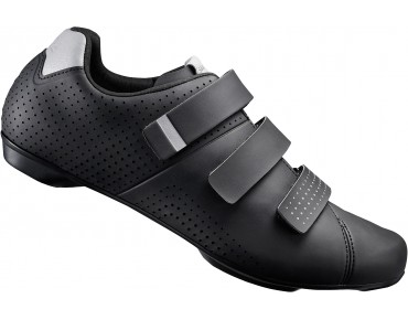 SHIMANO SH-RT5 Touren Schuhe black