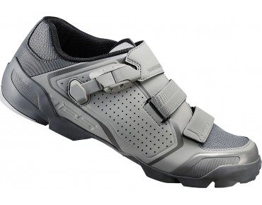 SHIMANO SH-ME5 MTB shoes grey