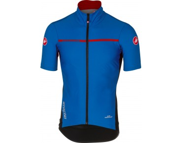 Castelli PERFETTO LIGHT 2 GORE WINDSTOPPER jersey