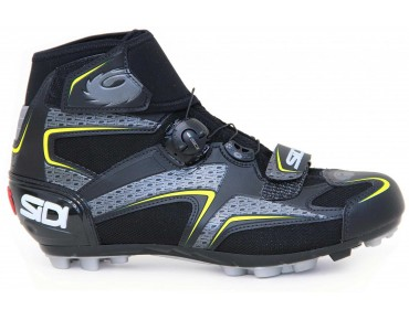 SIDI MTB FROST GORE MTB shoes