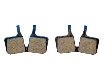 Magura 9.C Comfort Disc brake pads for MT5/MT7