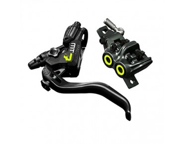 Magura MT7 front or rear disc brake -2017-