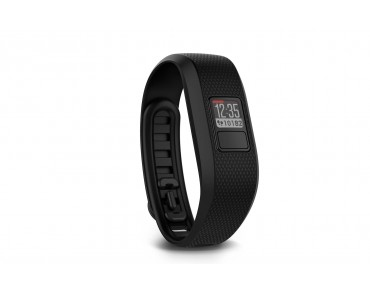Garmin vivofit 3 Activity Tracker schwarz