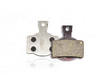 Trickstuff 160 INOX disc brake pads for Magura MT2/MT4/MT6/MT8