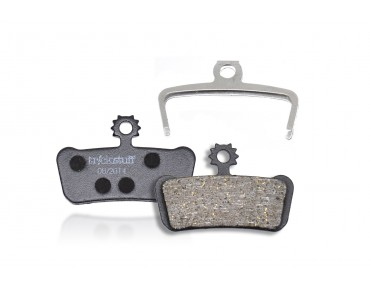 Trickstuff 850 NG disc brake pads for Avid XO Trail and SRAM Guide