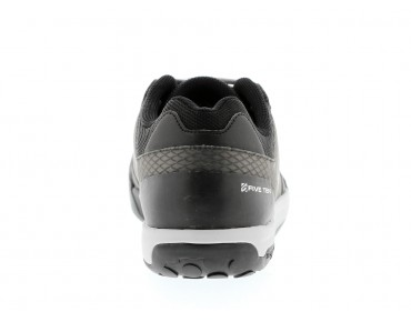 FIVE TEN FREERIDER CONTACT flat pedal shoes split black