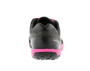 FIVE TEN FREERIDER CONTACT LADY flat pedal shoes split pink