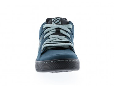 FIVE TEN FREERIDER CANVAS FR/Dirt Schuhe utility green