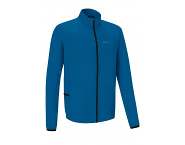 GONSO PHILIPP V2 Windjacke imperial blue
