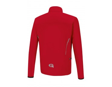 GONSO PHILIPP V2 Windjacke fire