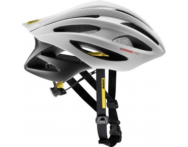 MAVIC COSMIC PRO Helm white/black