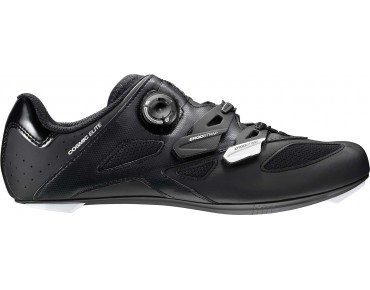 MAVIC COSMIC ELITE road shoes