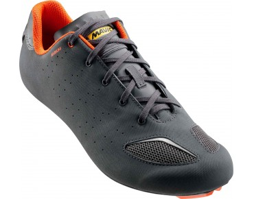 MAVIC AKSIUM III road shoes