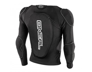 O´NEAL BULLET PROOF protector shirt black