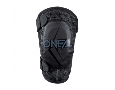 O´NEAL PEEWEE elbow protectors for kids black