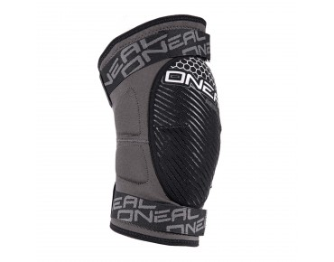 O´NEAL SINNER knee protectors white