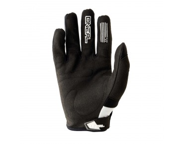 O´NEAL ELEMENT Handschuhe white