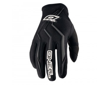 O´NEAL ELEMENT gloves black