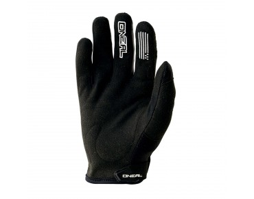 O´NEAL ELEMENT Handschuhe black