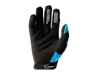 O´NEAL ELEMENT gloves blue