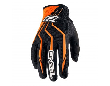 O´NEAL ELEMENT gloves Orange