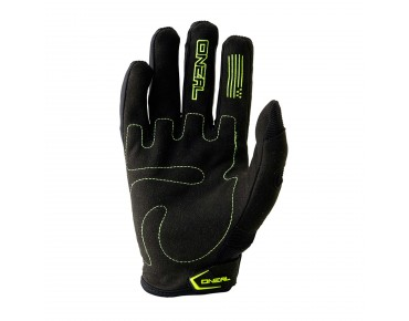 O´NEAL ELEMENT gloves neon yellow