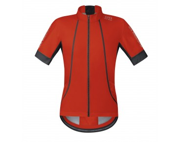 GORE BIKE WEAR OXYGEN WS SO Trikot orange.com