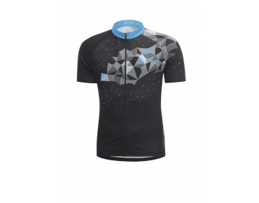 GORE BIKE WEAR ELEMENT MOUNTAIN Jersey