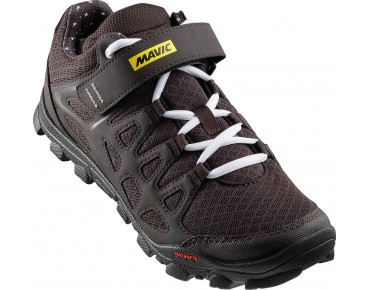 MAVIC ECHAPPÉE TRAIL women's MTB/trekking shoes