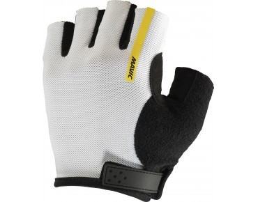 MAVIC AKSIUM GLOVE cycling gloves